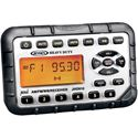 Picture of JENSEN, JHD910 MINI AM/FM/WB STEREO WITH AUDIO AUX-IN, JHD910 mini AM/FM/WB stereo, Part # 4401-0041